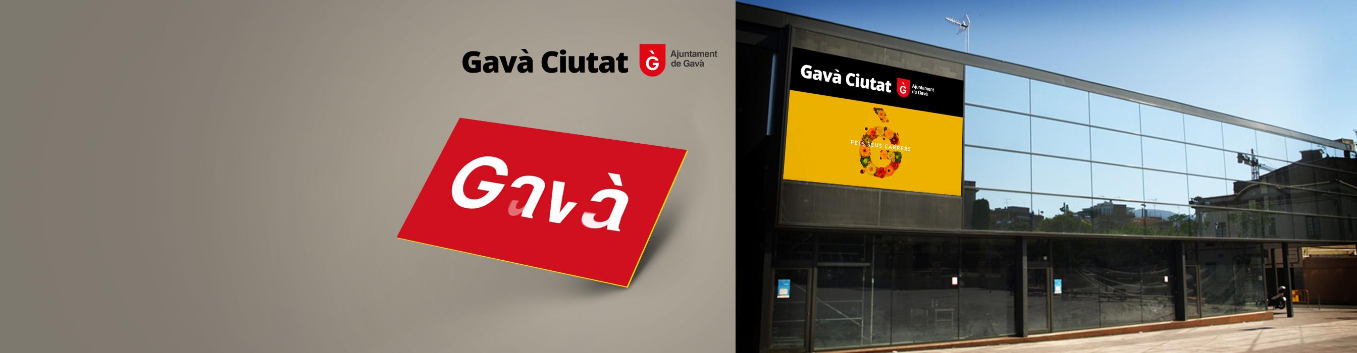 2688x700 Gava
