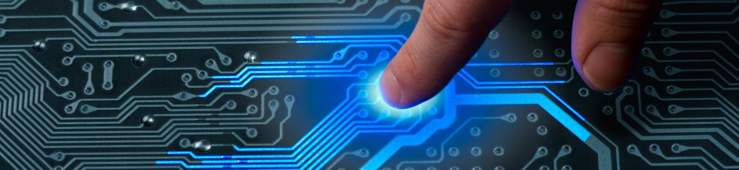 Hardware Enineering Technical P2